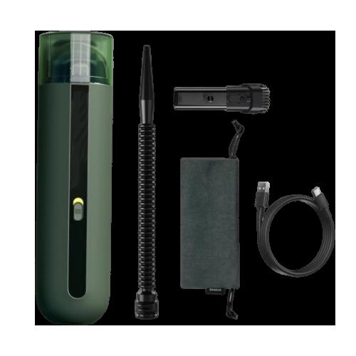Handheld Car Mini Vacuum