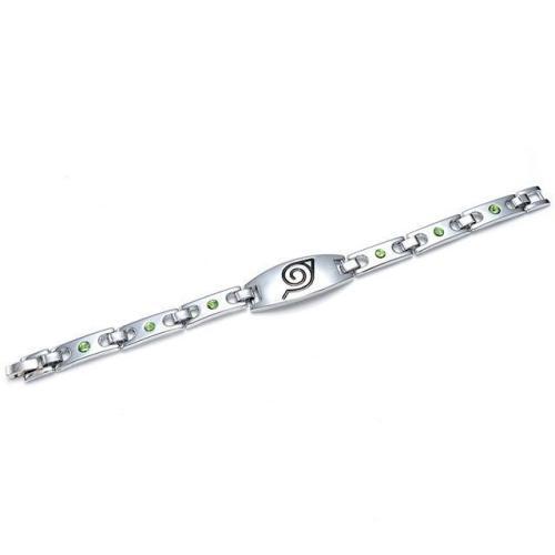 Anime Classics Bracelet Series
