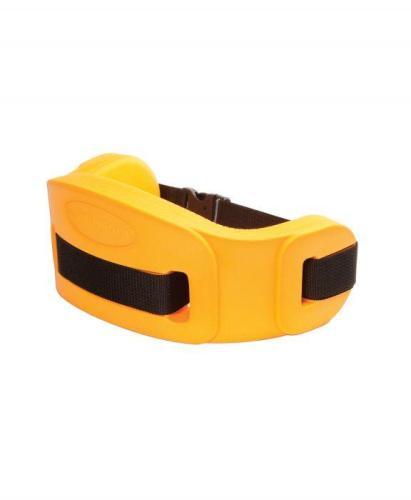 Aquafitness Belt