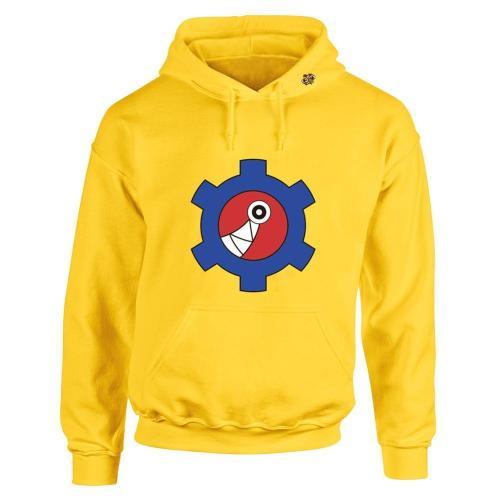 Anime Sk8 The Infinity Hoodies Reki Kyan Cosplay Hooded Sweatshirt Casual Streetwear Pullover Hoodie