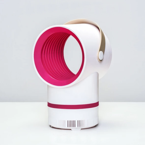 Usb Portable Mosquito Prevention Device