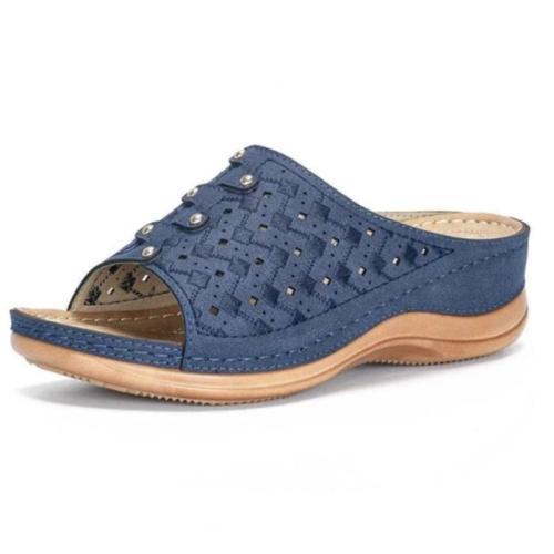 Comfy Orthopedic Toe Sandal