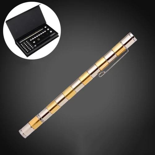 Magic Magnetic Transformable Pen