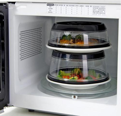 Food Saver Vacuum Cover