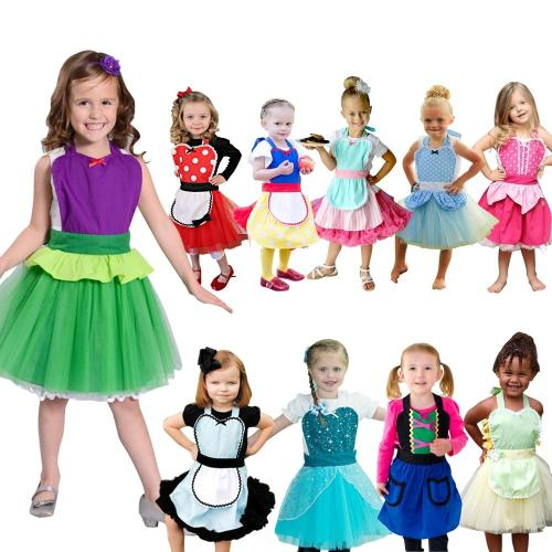 Halloween Costumes For Girls Costume Princess Costume Halloween Costume Girl Birthday Party Dress Up