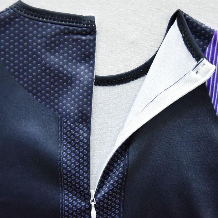 Girls Alita Battle Angel Movie Cosplay Costume James Cameron   Halloween Costumes For Girls Zentai Bodysuit Suit Jumpsuit