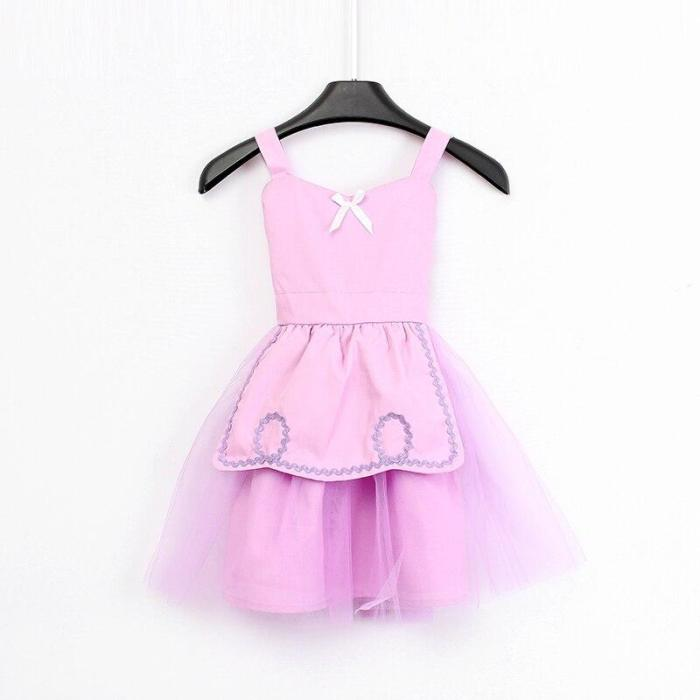 Halloween Costumes For Girls Princess Costume
