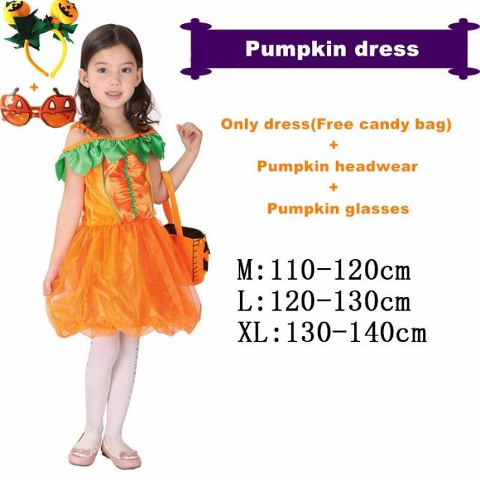 Disfraz Halloween Costume For Kids Baby Girls Children Witch Costume Girl Cosplay Carnival Party Princess Fancy Dress Fantasia