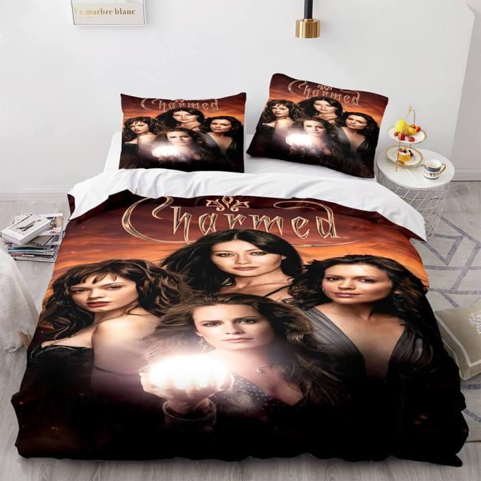European American Superstars Bedding Sets Duvet Covers Bed Sheets