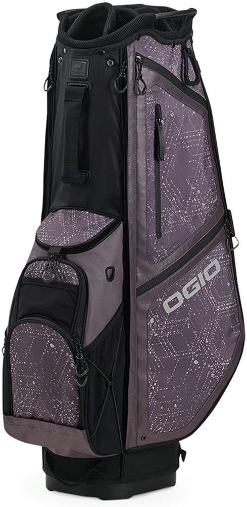 OGIO 2020 XIX WOMEN'S CART BAG