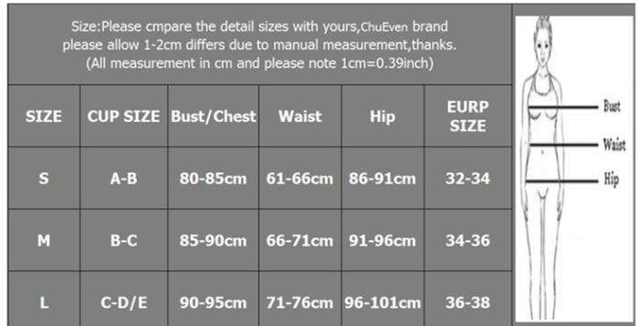 Metallic Crocodile High Cut Bikini swimwear beachwear